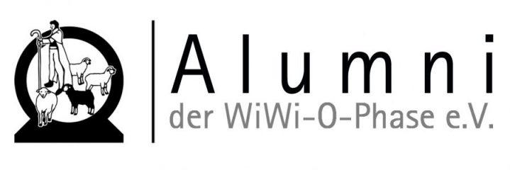 Alumniverein